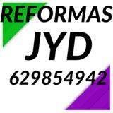 Jyd reformas - foto