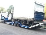 Transporte especial jaen - norte espaÑa - foto