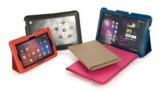 Fundas y accesorios para tablets - foto