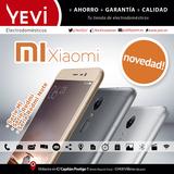 Teléfonos Xiaomi - foto