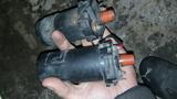 Bobina para motores opel - foto