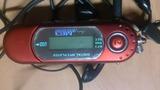 Mp3 con radio - foto