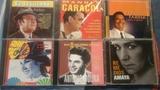 Colección de cds musica - foto