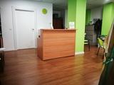 Limpieza de apartamentos y reparación - foto