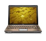 Despice HP PAVILION DV3000 DV3500 - foto