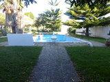 REDONDELA.  CASA DE 420M2. ,  FINCA 5500M2 - foto