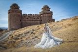 fotografia  video creativo de su boda,- - foto
