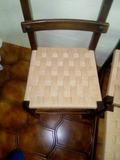 artesania,tapicero,restaurador - foto