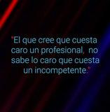 Entrenador Personal Rivas - foto