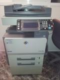Fotocopiadora Multifunción - foto