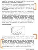 PROFESIONAL DE LA EDUCACIÓN Y LIDERAZGO.  - foto