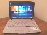 ACER ASPIRE 5315 LCD 15,4 \\ - foto