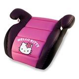 Alzador Hello Kitty - foto