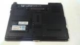 HP Compaq EliteBook 6930p PLACA BASE OK - foto