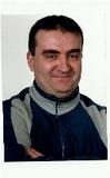AUXILIAR ADMINISTRATIVO / CONDUCTOR - foto
