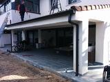 Canalones Aluminio en Majadahonda - foto