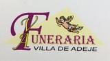 Funeraria Villa de  Adeje - foto