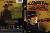 Dvd joe kidd clint eastwood - foto