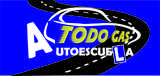 AUTOESCUELA A TODO GAS - foto