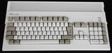 Commodore amiga 1200 compro - foto