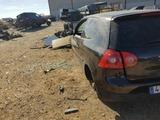 Despiece de VW Golf V - foto