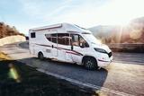 Alquiler Burgos autocaravana - foto
