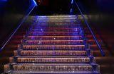 fiesta privada barcelona 698400811 - foto