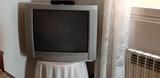Televisor Convecional - foto