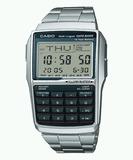se venden relojes CASIO C-600 nuevos - foto