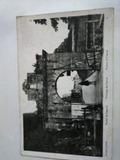 Lote de 128 postales antiguos - foto
