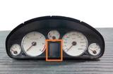 pantallas km Peugeot 407 y otras marcas - foto