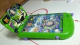 Pinball Toy Story - foto