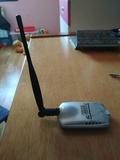 Antena wifi Slax atheros - foto