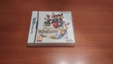 Kingdom hearts re coded ds - foto
