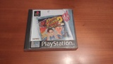 Street fighter collection 2 psx - foto