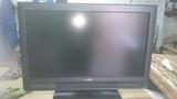 TV SONY KDL-32U3000 - foto