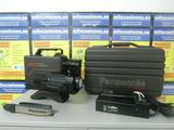 Videocamara panasonic nv-m3 - foto