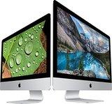 Imac de apple nuevo con garantÍa - foto