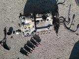 MERCEDES 240 D  3. 0  W 115 - foto