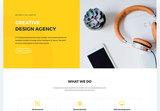 Web profesional con wordpress - foto
