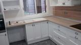Montador muebles de cocina-econÓmico - foto