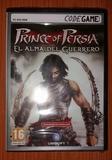 Prince of Persia el alma del guerrero - foto