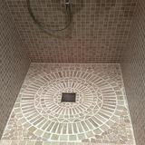 Cambie su bañera por un plato de ducha - foto