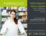 ABRE TU FARMACIA - SEVILLA - foto