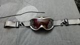Gafas de esquí ADIDAS - foto