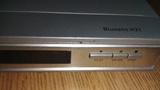 Reproductor DVD Bluesens H21 - foto