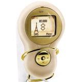 TELEFONO MOVIL SIEMENS XELIBRI X8