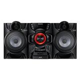 Minicadena SAMSUNG MX-H630 2.0 230W - foto