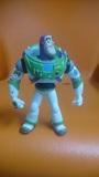 Muñeco Buzz Lightyear - foto