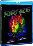 Blu-ray Puro vicio - foto